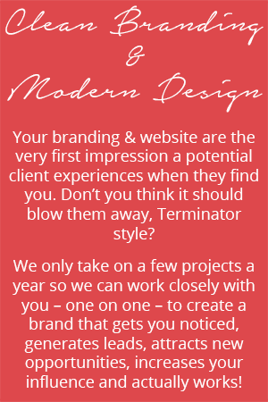 Website, Blog and Graphic Design Agency - Vancouver, BC | Peppercorn Creative